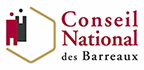 cnb Contentieux