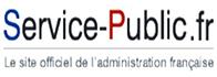 servicepublic Contentieux